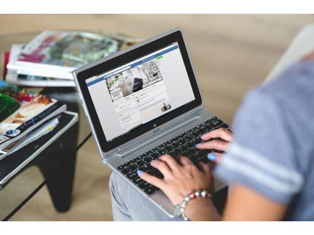 Viitorul e-commerce: personalizare si experiente inovative