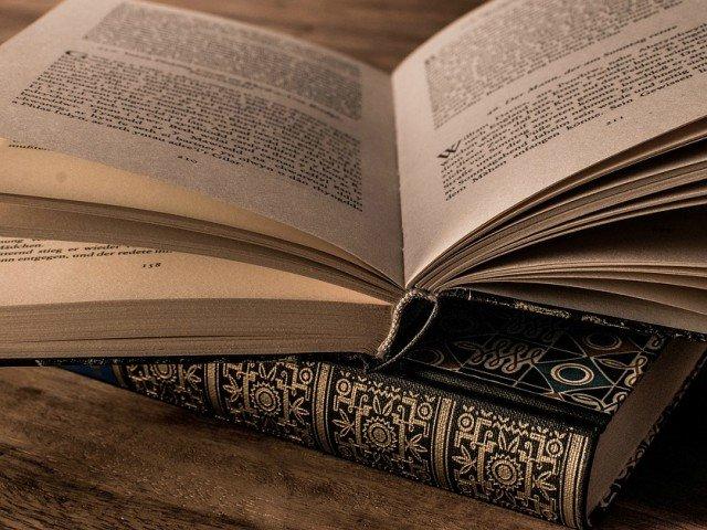 Motivul pentru care Premiul Nobel pentru Literatura nu s-ar putea acorda anul acesta