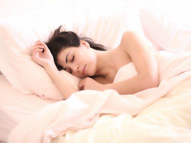 Conceptii si mituri despre somn: ce credeai ca stii si este gresit