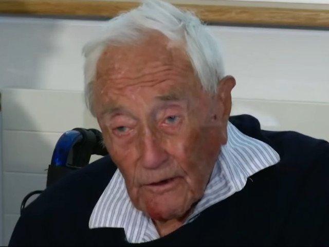 Cercetatorul de 104 ani, care a apelat la sinucidere asistata, a murit intr-o clinica din Elvetia/ VIDEO