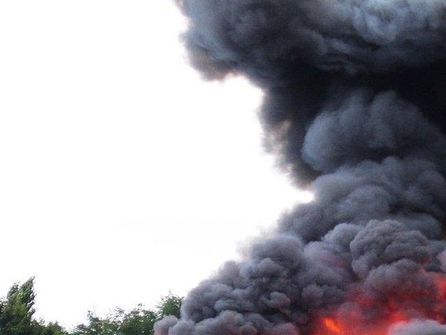 Cel putin 11 morti si 41 de raniti in atacuri asupra unor biserici din Indonezia/ VIDEO