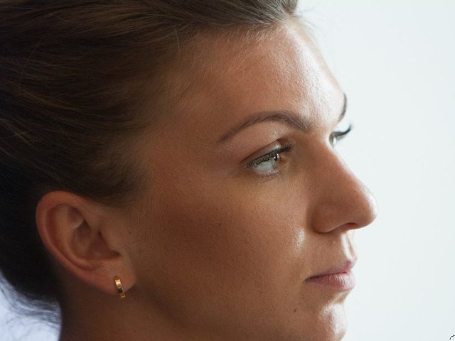 Simona se mentine pe locul 1 in clasamentul WTA pentru a 28-a saptamana