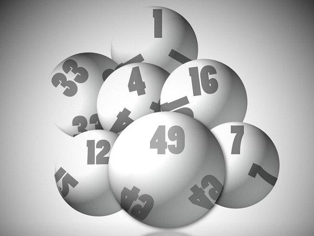 Un barbat din Australia a castigat la loterie de doua ori in aceeasi saptamana