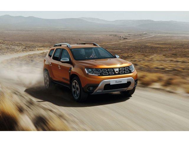 Dacia a avut profit de 120 de milioane de euro in 2017: constructorul a vandut cu 10% mai multe masini catre export