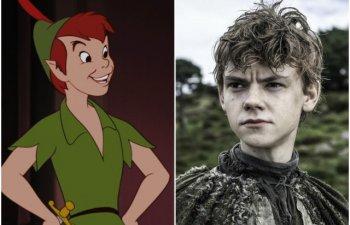 Cele mai inspirate alegeri de actori pentru a interpreta personaje Disney