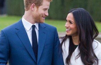 Nunta regala: Tatal lui Meghan Markle nu isi va conduce fiica la altar din motive medicale
