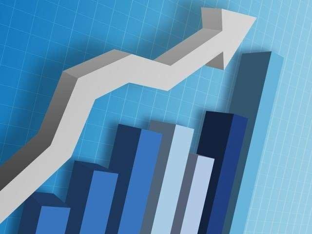 Eurostat: Romania a inregistrat in aprilie cea mai mare inflatie anuala din UE