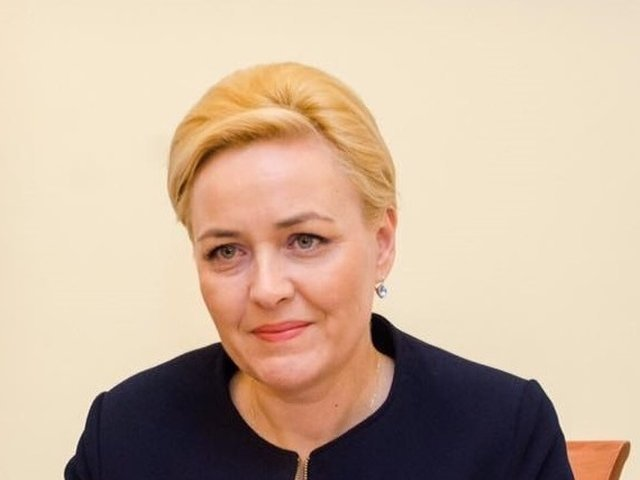 Carmen Dan: Programul de guvernare isi arata roadele