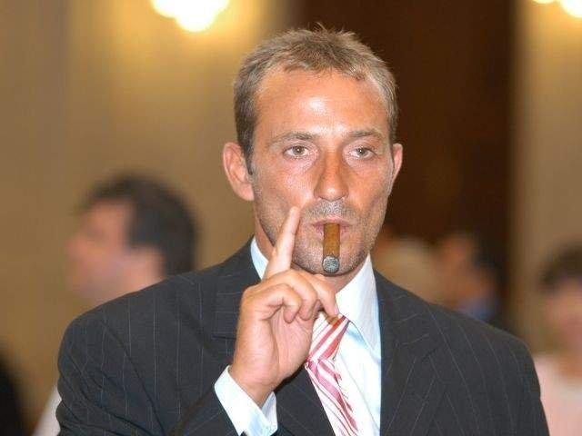 Radu Mazare, reactie dupa condamnare: Sunt uluit si consternat de sentinta nedreapta data de judecator