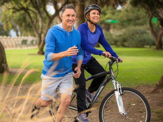 4 activitati in aer liber accesibile oricui pe care le poti face in aceasta vara