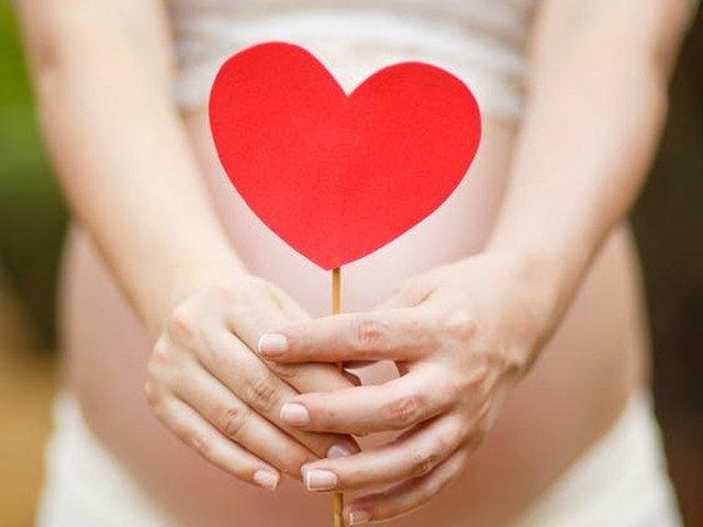 Presedintele Societatii Romane de Cardiologie: Bolile cardiovasculare in Romania raspund de 60% dintre decese