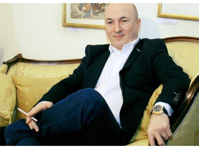 Codrin Stefanescu: Ludovic Orban trebuie sa isi dea urgent demisia din fruntea PNL