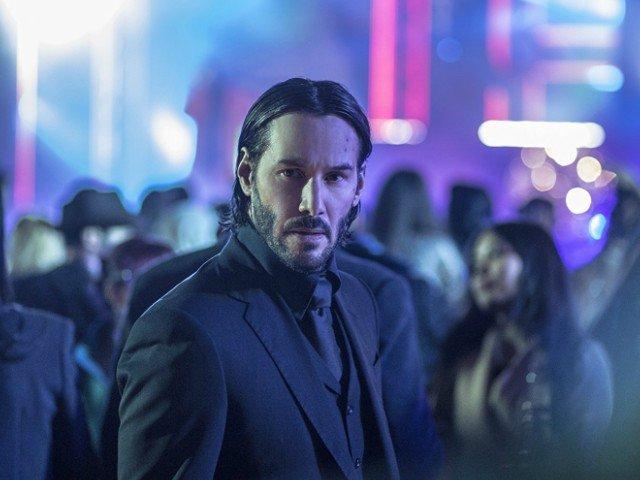 Keanu Reeves: mituri si adevaruri despre renumitul actor