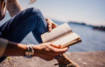Top 10 carti psihologice care iti pot schimba modul de gandire