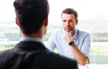 5 lucruri la care trebuie sa fii atent in negocierea unui salariu