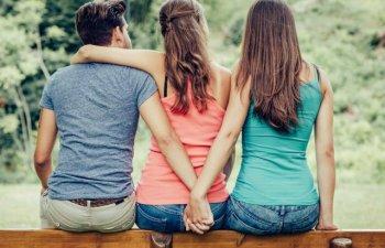 Top 6 cele mai comune fantezii sexuale, potrivit terapeutilor
