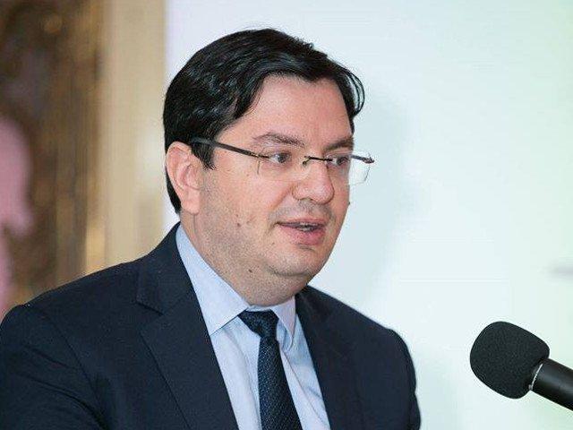 Nicolae Banicioiu a parasit PSD si se alatura formatiunii lui Victor Ponta