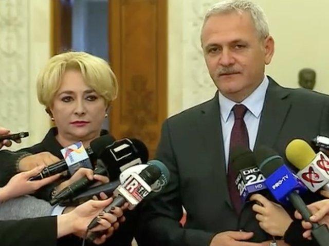 """Deputat PNL: """"Mitingurile de sustinere am mai vazut pe vremea lui Ceausescu"""" / VIDEO"""