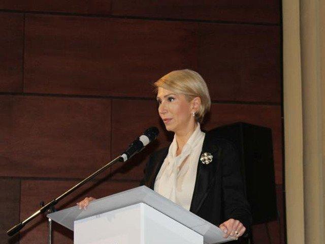 Turcan: CCR a fost transformata in avocatul intereselor private ale coalitiei PSD-ALDE