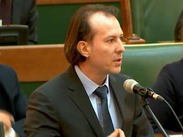 Citu: PSD acopera gaura la buget cu banii romanilor din diaspora!