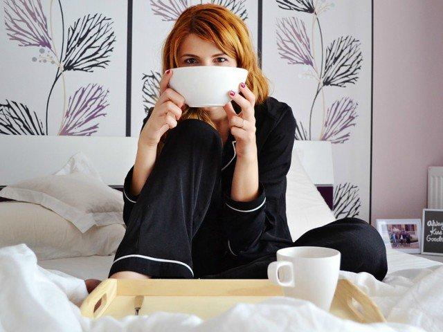 Greseli matinale: 8 produse pe care sa nu le consumi la micul-dejun