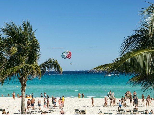 Activitati distractive si gratuite pe care le poti face pe plaja