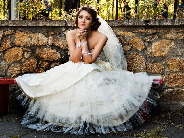 9 afirmatii pe care nicio mireasa nu vrea sa le auda tocmai in ziua nuntii