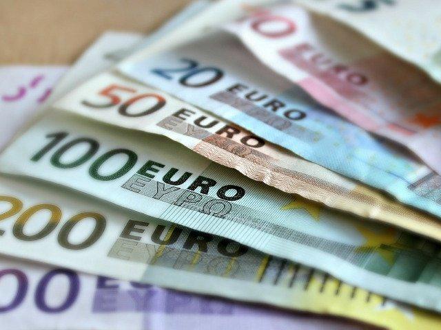 Un francez a castigat 1 milion de euro la loterie, pentru a doua oara in decursul a 18 luni