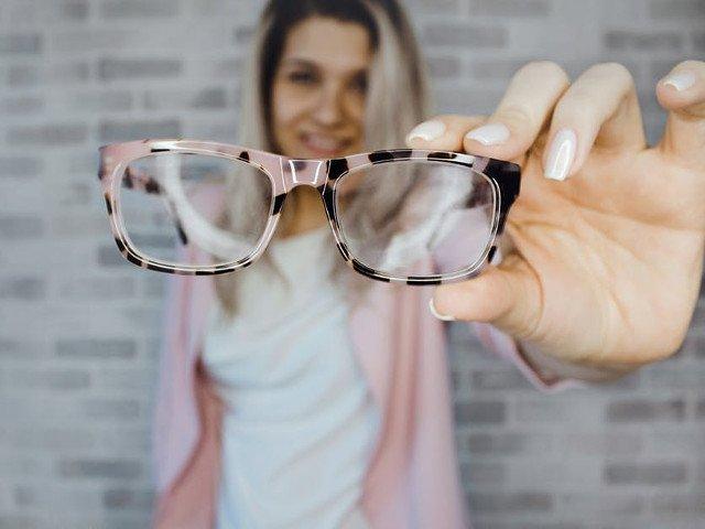6 motive banale care duc la tulburari ale vederii