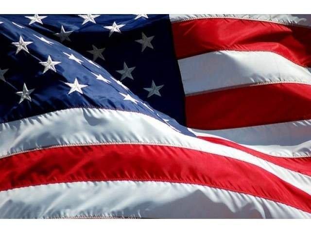 Ambasada SUA a emis o alerta cu privire la demonstratiile de sambata din Capitala