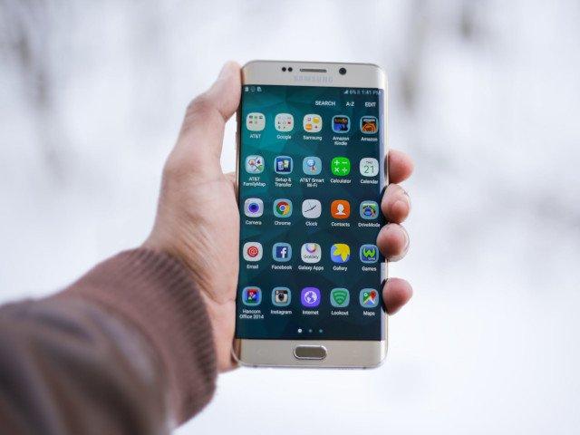 10 cele mai utile functii ale unui smartphone pe care nu le stiai