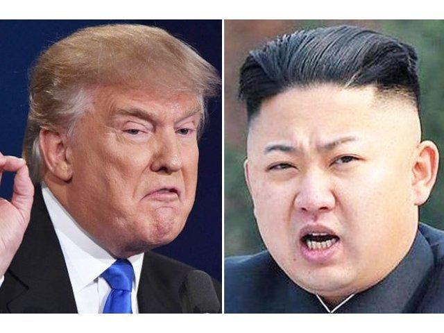 Kim Jong Un a sosit in Singapore pentru summitul istoric cu Trump