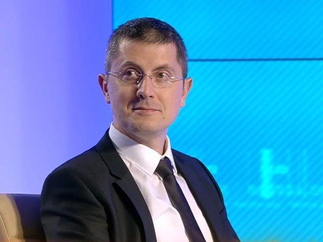 Barna: Mitingul PSD a fost despre Dragnea, Tariceanu si acolitii din varful PSD-ALDE