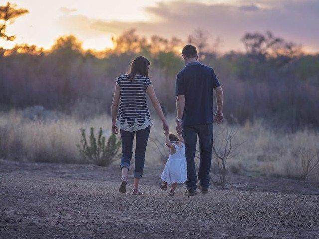 10 afirmatii ale parintilor care ii pot afecta serios pe copii, in viitor