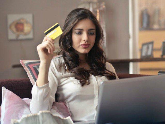 Top 9 cele mai comune greseli pe care le faci cand cumperi produse de pe internet