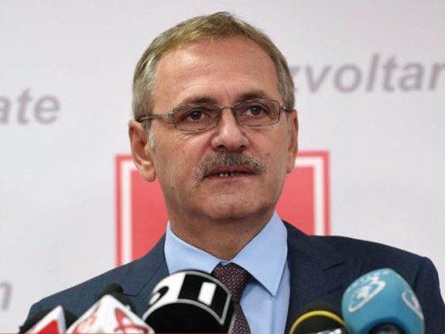 """PSD, dupa declaratiile lui Iohannis: """"Deciziile CCR se executa, nu se discuta!"""""""