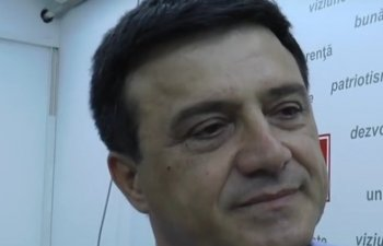 Badalau: Presedintele e obligat sa puna in aplicare decizia CCR