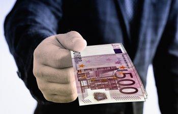 3 greseli pe care oamenii cu bani nu le fac niciodata