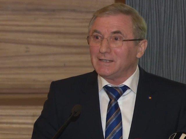 Augustin Lazar afirma ca presedintele apreciaza cand da decizia privind procurorul-sef al DNA