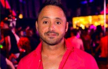 Un roman a fost executat in stil mafiot, in Cancun