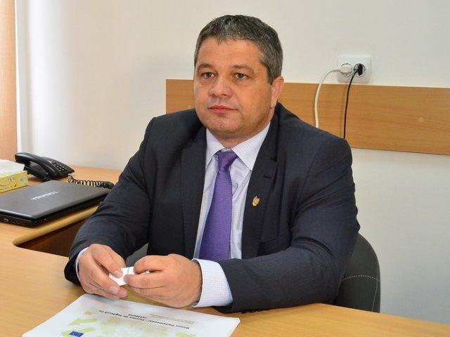 Bodog: In niciun stat european medicii nu au fost pusi la zid atat de mult ca in Romania