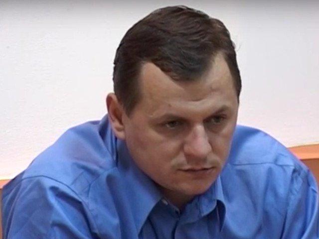 Gabriel Vlase, propus pentru functia de sef al SIE