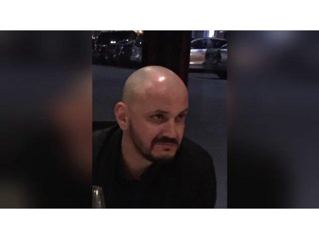Sebastian Ghita, achitat in dosarul in care este judecat alaturi de fosti sefi din politie si parchete