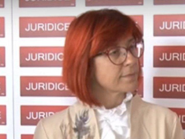 Membru CSM: Mesajul de stat paralel a fost folosit in Turcia, unde judecatori si procurori au fost arestati