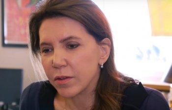 Ambasadoarea Frantei la Bucuresti: Charlie Hebdo nu reprezinta sentimentul opiniei publice franceze