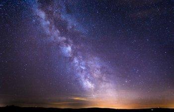 Calea Lactee: 11 informatii ciudate si interesante