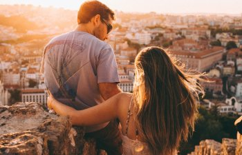 7 lucruri pe care le inveti atunci cand calatoresti cu partenerul