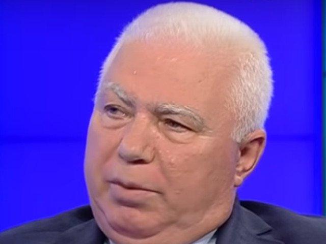 Lazaroiu (CCR): S-a ajuns la concluzia ca trebuie sesizata Comisia de la Venetia