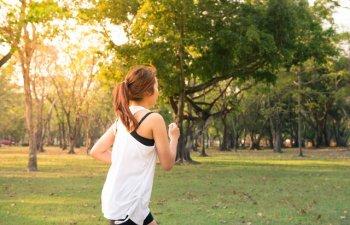"""Nu doar mancarea e """"de vina"""". 6 posibile motive care te impiedica sa slabesti"""