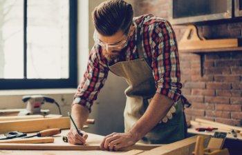 Ghid util pentru casa: 8 scule si unelte necesare intr-o gospodarie